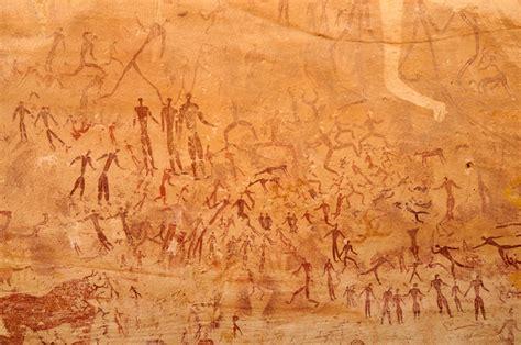 wadi sura egipto reydekish historias de la antigueedad