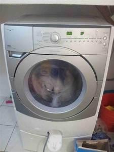 Geruch In Der Waschmaschine : bauknecht wa 87900 ch heizt nicht und l gt hausger teforum teamhack ~ Markanthonyermac.com Haus und Dekorationen