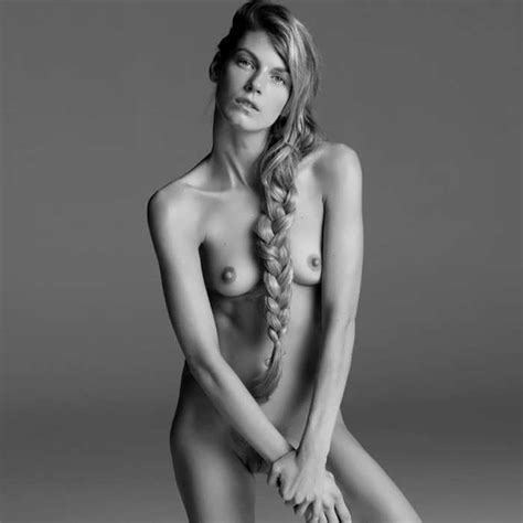 Pictures Anorexic People Cuitus Com