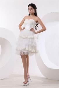 Wedding Dress Styles For Short Fat Brides