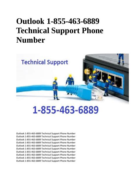 ad support phone number gmail 1 855 463 6889 technical support phone number usa uk