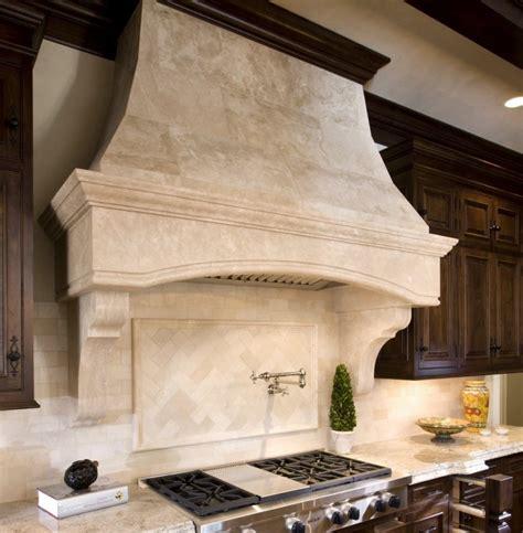 Limestone Kitchen Backsplash by 75 Kitchen Backsplash Ideas For 2019 Tile Glass Metal Etc