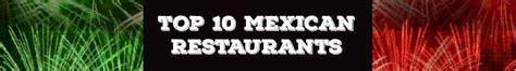 Mexican Independence Day Las Vegas 2020 | LasVegasHowTo.com