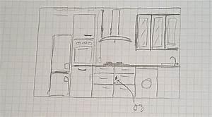Plan De Cuisine Gratuit : ordinaire salle de bain 3d gratuit lapeyre 14 dessiner ~ Melissatoandfro.com Idées de Décoration
