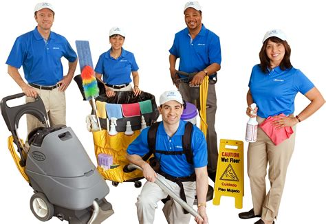 Commercial Cleaning Services  Denver, Colorado. Pediatric Appendicitis Signs Of Stroke. Basic Signs. Secondary Bone Cancer Signs. Acute Pancreatitis Signs. Pole Signs. Entrance Signs Of Stroke. Destination Signs. Left Right Signs