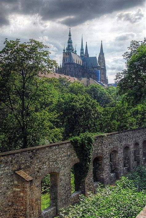 17 Best Images About Czech Traditions On Pinterest
