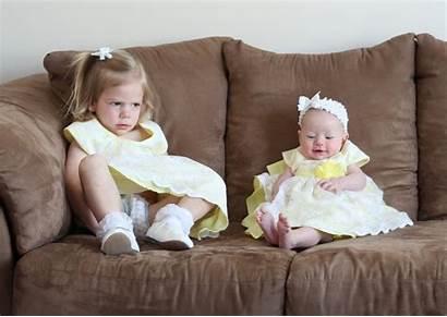 Imgsrc Ru Toddler Diapers Nappies на для