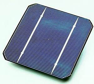 First Solar Module : solar cell wikipedia ~ Frokenaadalensverden.com Haus und Dekorationen