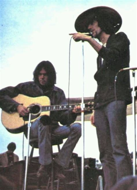 neil young  photo gallery nsf
