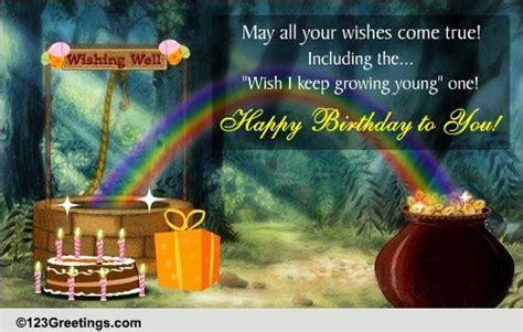 birthday wishing   birthday wishes ecards greeting cards
