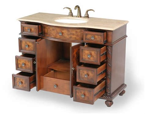 Bathroom Vanities And Cabinets by Beautiful Bathroom Top Lowes Bathroom Cabinets And Sinks