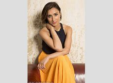 Anita Rani on Who Do You Think You Are discovers