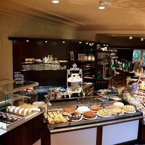 ältestes Kaffeehaus Wien : die villa ihr wiener kaffeehaus restaurant hamburg ~ A.2002-acura-tl-radio.info Haus und Dekorationen