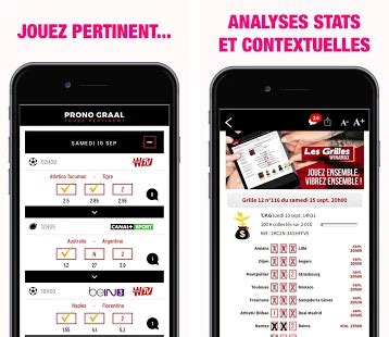 prono graal apk download latest version 2 1 com app