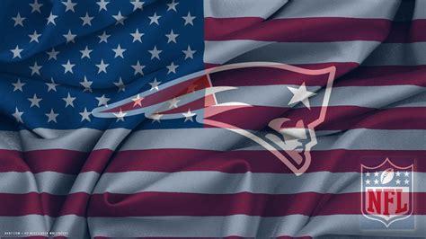 Windows Wallpaper New England Patriots   2020 NFL Football ...