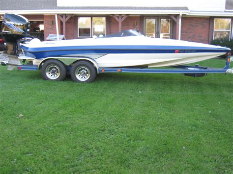 Craigslist Boats For Sale Vegas by List Of Synonyms And Antonyms Of The Word Hydrostream Voyager