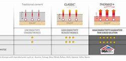 Hd wallpapers wavin underfloor heating wiring diagram love8walldesign hd wallpapers wavin underfloor heating wiring diagram cheapraybanclubmaster Gallery