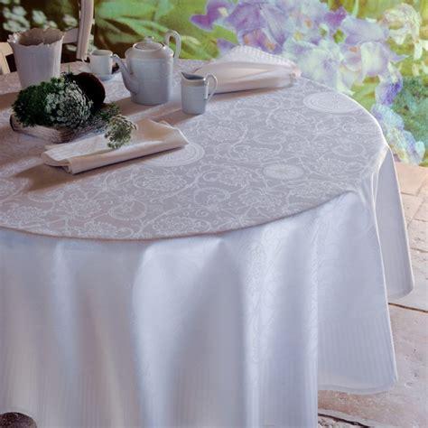 acheter nappe table de cuisine