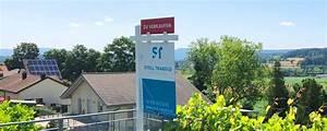 Verkauf Von Immobilien : stoll trabold ag immobilien verwaltung vermittlung treuhand verkauf von immobilien ~ Frokenaadalensverden.com Haus und Dekorationen