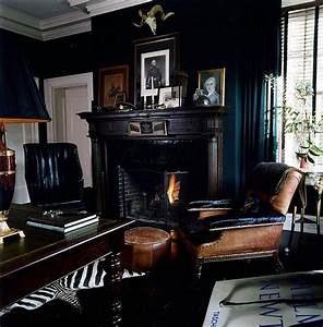 70, Gorgeous, Home, Office, Design, Inspirations