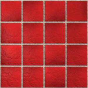 carrelage rouge 20 x 20 With carrelage rouge sol