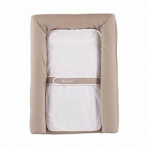 Matelas à Langer : matelas langer mat confort gamme experte beige 15 sur allob b ~ Teatrodelosmanantiales.com Idées de Décoration