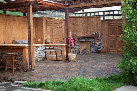 Country Landscape Design Pleasanton Photo Gallery