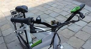 Ikea Fahrrad Test : folkv nlig das e bike von ikea im test fahrrad fahren in wien vienna at ~ Orissabook.com Haus und Dekorationen