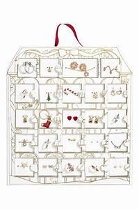 Calendrier Avent Fille : calendriers de l 39 avent 2017 moins de 60 happiness maker ~ Preciouscoupons.com Idées de Décoration