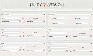 Convert Megabytes To Gigabytes Online Free And More