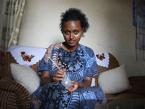 Beta Israel Snapshots The Ethiopian Jewish Community