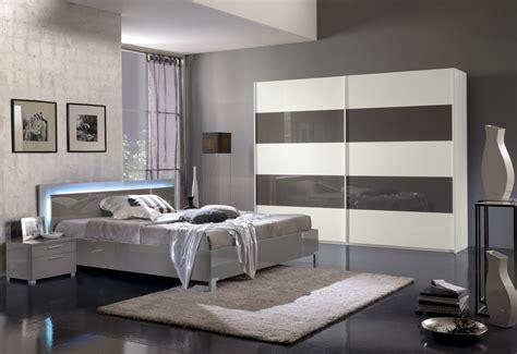 Chambre Moderne Design Pas Cher
