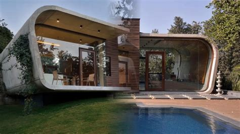 Home Design With Swimming Pool India  Awesome Home