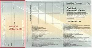 Que Faire De La Carte Grise En Cas De Vente : assurance temporaire et carte grise vente de v hicule ~ Gottalentnigeria.com Avis de Voitures