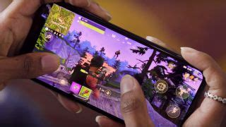 fortnite android app everything you need to about the mobile techradar
