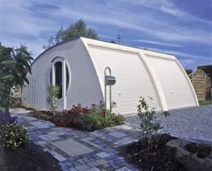 Fertiggarage Beton Kosten : fertiggaragen preis fertiggaragen preisliste beton haushaltsger te fertiggarage fertiggarage ~ Buech-reservation.com Haus und Dekorationen