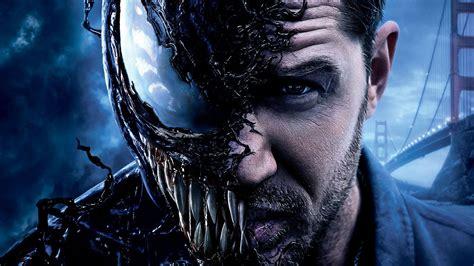 Venom (2018) Movie Reviews