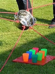 Kindergeburtstag Spiele Für 4 Jährige : spiel o top die spielanimation aus esslingen spielanimation kinderevents spiel memo ~ Whattoseeinmadrid.com Haus und Dekorationen