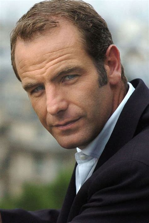 actor british british actor robson green famous for reckless touching