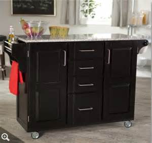 movable kitchen islands with seating dadka modern home decor and space saving furniture for small spaces kitchen islands with seating