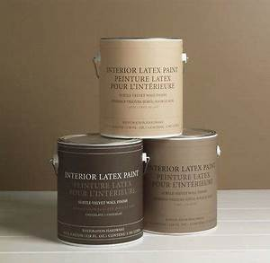 17 best images about paint packaging on pinterest paint With best brand of paint for kitchen cabinets with clear sticker labels