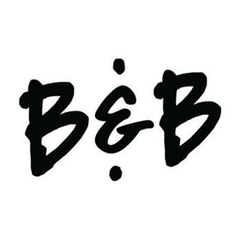 B&b (@bnbstyle) Twitter