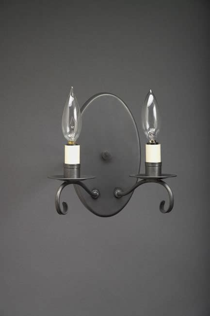 colonial period country wall sconce no s1232n copper lantern lighting