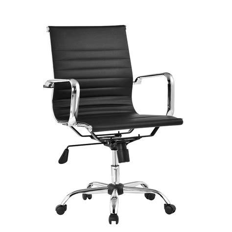 choisir chaise de bureau quelle chaise de bureau choisir chaise de bureau retro
