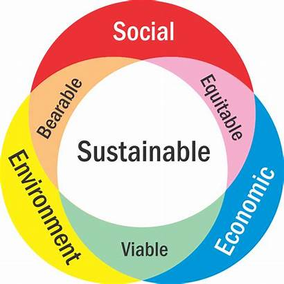Sustainability Define Circles Leed Sustainable Berghammer Building