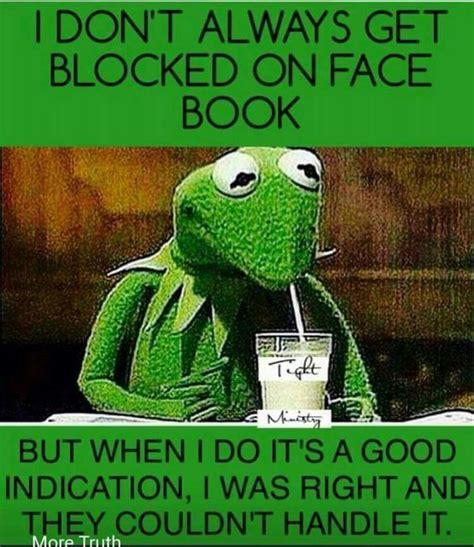 Memes Facebook - top 25 facebook memes quotes words sayings