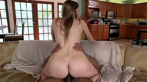Horny Wife Is Fucking Her Husbands Friend Movie Rachel
