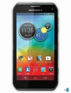 Motorola Photon Q 4g Lte Specs