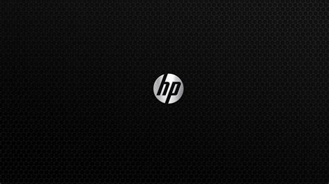Hp Logo Wallpaper  Hd Wallpapers