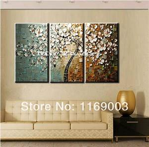 wall art panels of 3 home design With best brand of paint for kitchen cabinets with acrylic wall art panels